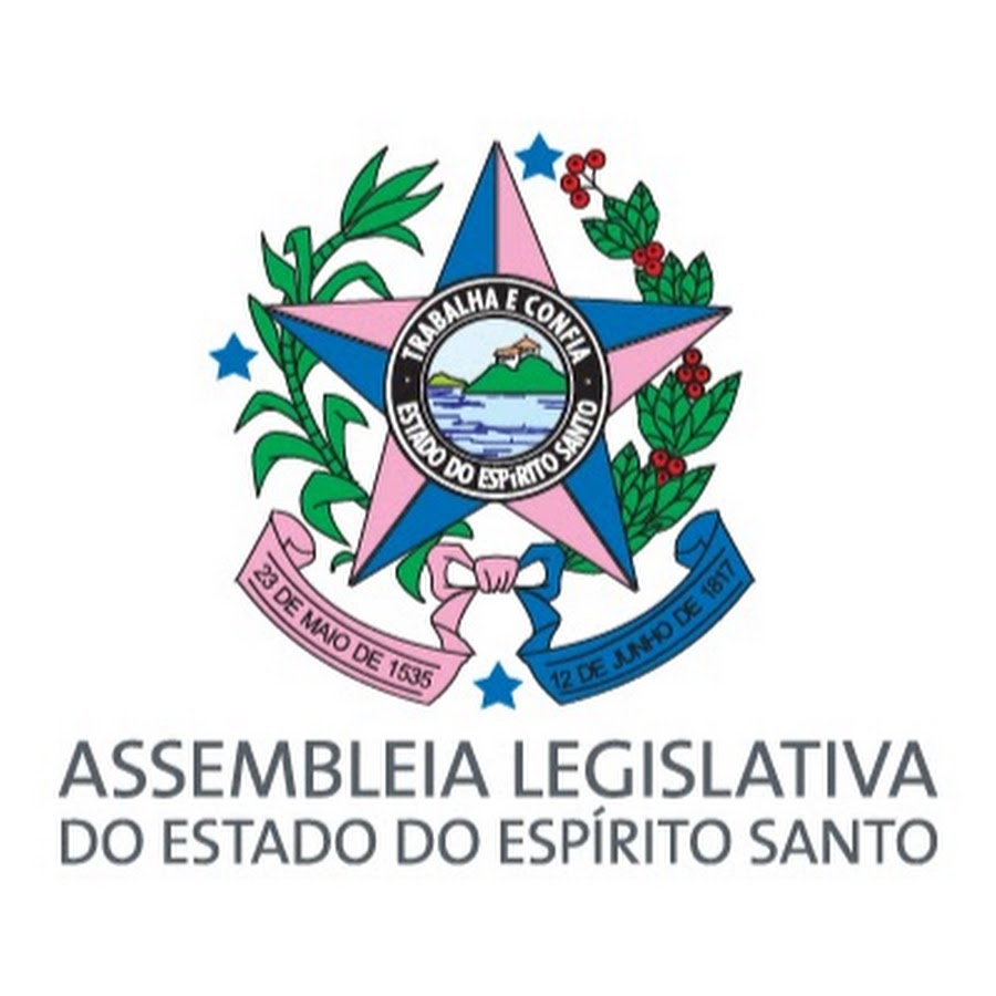Assembléia Legislativa do ES
